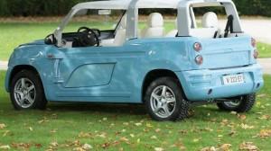 voiture electrique Bolloré_BlueSummer