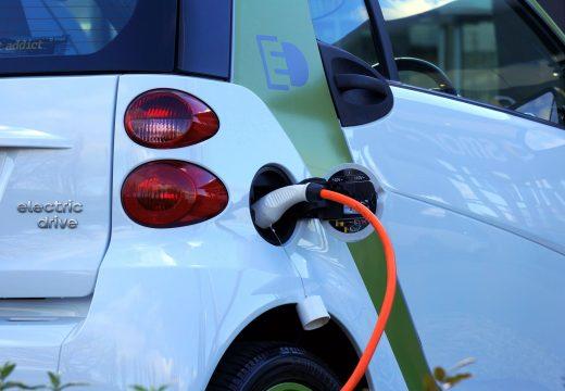 Quels pneus pour une voiture électrique ?